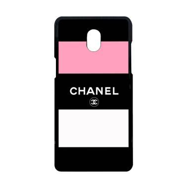 Bunnycase Chanel Brand Bag L0331 Cu ... or Samsung Galaxy J5 2017