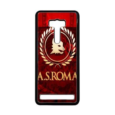 Acc Hp AS Roma L2053 Custom Hardcas ...  Zenfone 2 Laser 5.5 Inch