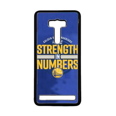 Acc Hp Golden State Warriors Nba Pl ... s Zenfone 2 L Aser 5 Inch
