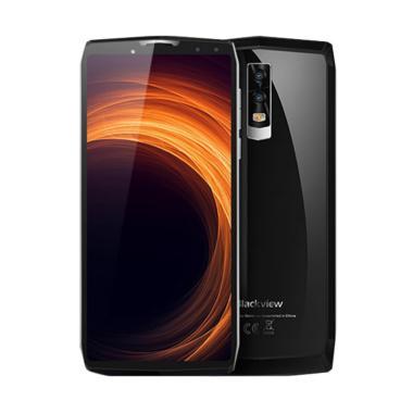 https://www.static-src.com/wcsstore/Indraprastha/images/catalog/medium//86/MTA-2192710/blackview_blackview-p10000-pro-smartphone---silver--64-gb-4-gb-_full03.jpg