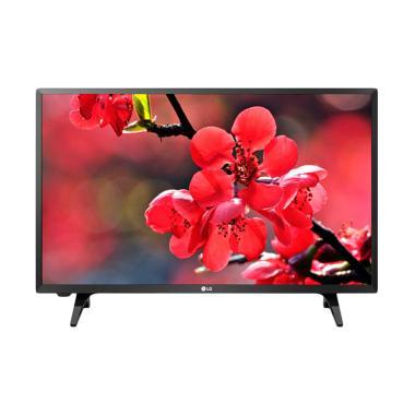 LG 24TK425A-PT LED TV [24 Inch]