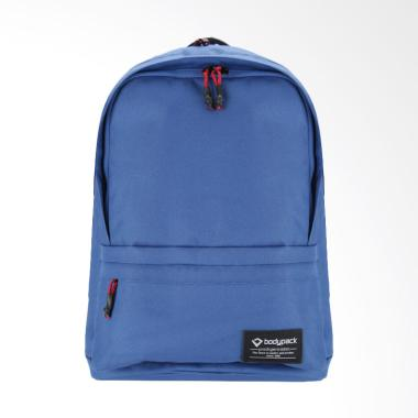 Bodypack Prodiger Scottdale Laptop Backpack - Blue