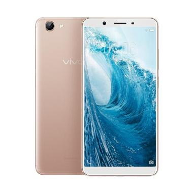 VIVO Y71 Smartphone [16 GB/ 2 GB]