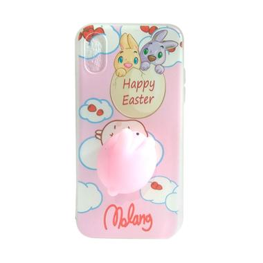Case Papa Squishy Banna Softcase Casing for iPhone 6... Rp 13.000 Rp 26.000  50% OFF. Case ... 2fbd98ca6b