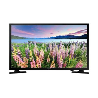 Samsung 40J5250 TV LED