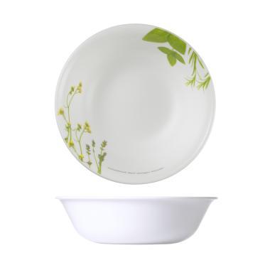 Corelle European Herbs Soup-Cereal Bowl [500 mL]