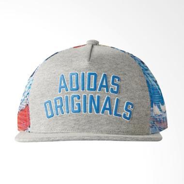 adidas Cap Topi Olahraga Wanita  Originals BK2190  d841a00cf8