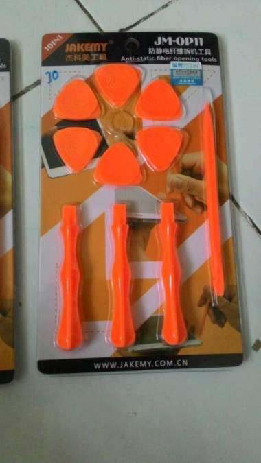 harga Alat pembuka casing laptop handphone notebooks MULTY COLOUR Blibli.com