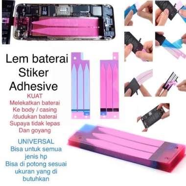 harga INDOTRUSTED Lem T7000 - Lem LCD , Lem touchscreen -lem hitam Lem handphone ,Lem Hitam TERBAIK 2 Lem Baterai Blibli.com