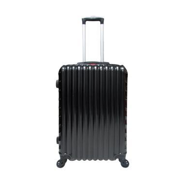 Polo Milano 28156C -1 PC Hardcase Koper [24 Inch]