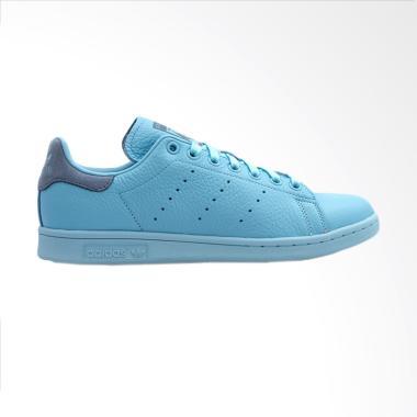 adidas WMNS Stan Smith Sepatu Olahraga [Original]