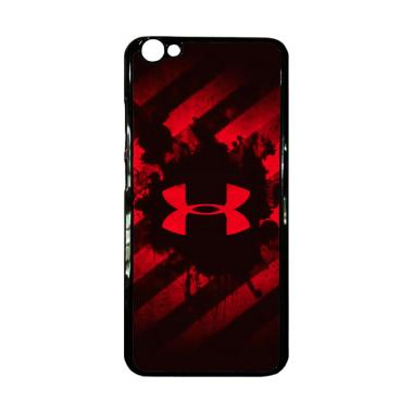 Cococase Under Armour G0102 Casing for Vivo Y53