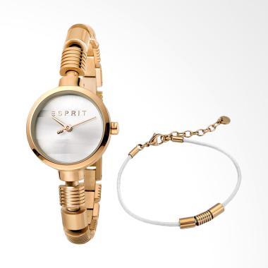 esprit_esprit-shay-es1l017m00-ladies-stainless-steel-watch---extra-bracelet-jam-tangan-wanita_full10 Review Daftar Harga Jam Tangan Esprit Wanita Paling Baru bulan ini