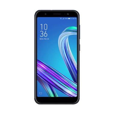 harga Asus Zenfone Max M1 ZB555KL Smartphone [32GB/3GB] Blibli.com