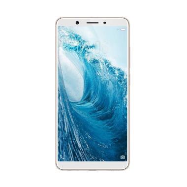 VIVO Y71 Smartphone [3 GB/ 32 GB] - ... mi vivo indonesia 1 tahun