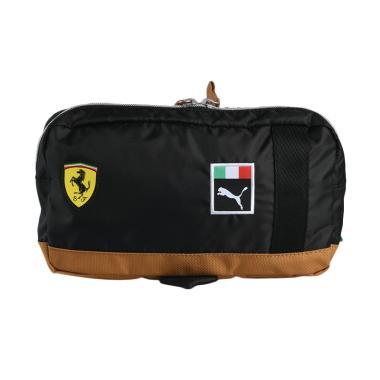 Uneed Pandora Tas Selempang Pria Universal Tas Sling Bag UB217 Source · PUMA SF Fanwear Waist