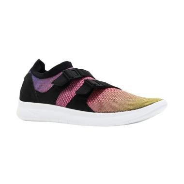Jual Sepatu Nike Flyknit Online 5cbf82b374