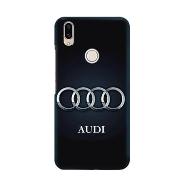 harga Acc Hp The Audi R8 V10 Plus W4932 Custom Casing for Redmi Note 5 Pro Blibli.com