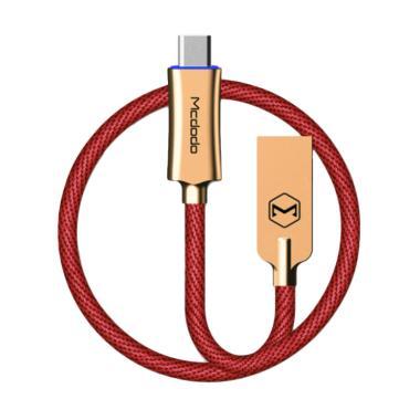 Mcdodo Auto Disconnect Type C Cable Data 150 Cm
