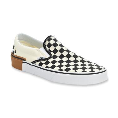 Sepatu Dalam Vans Jual Produk Terbaru Januari 2019 Blibli Com 87c0b010ef