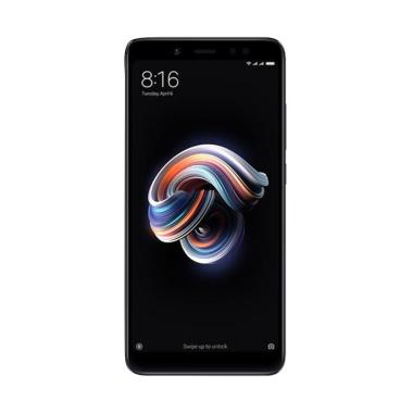https://www.static-src.com/wcsstore/Indraprastha/images/catalog/medium//86/MTA-2507430/xiaomi_xiaomi-redmi-note-5-pro-smartphone---black--32gb--3gb--resmi-tam_full04.jpg