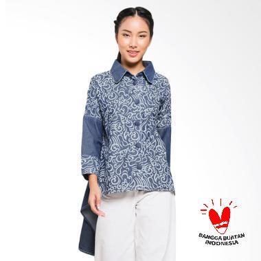 Batik ...
