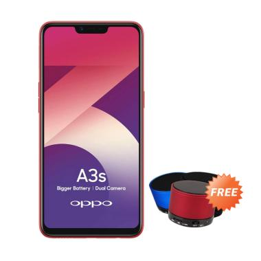 https://www.static-src.com/wcsstore/Indraprastha/images/catalog/medium//86/MTA-2527223/oppo_oppo-a3s-2-16-free-speaker-bluetooth_full05.jpg