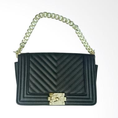 Jims Honey Baby Bag Import Hand Bags Wanita