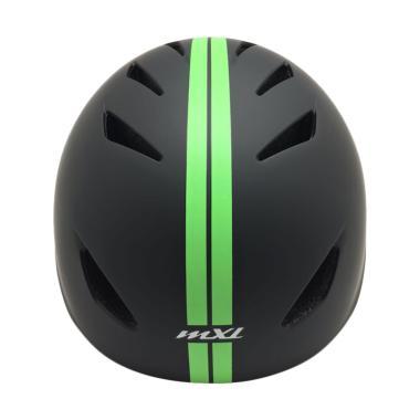 Mexel SK 12 Helm Sepeda
