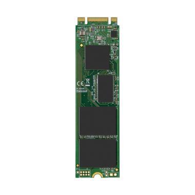 Transcend MTS800S SSD [256 GB/ M.2/ 2280/ SATA / MLC]