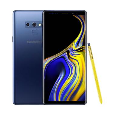 https://www.static-src.com/wcsstore/Indraprastha/images/catalog/medium//86/MTA-2552315/samsung_samsung-galaxy-note9-smartphone---ocean-blue--128gb--6gb-_full06.jpg