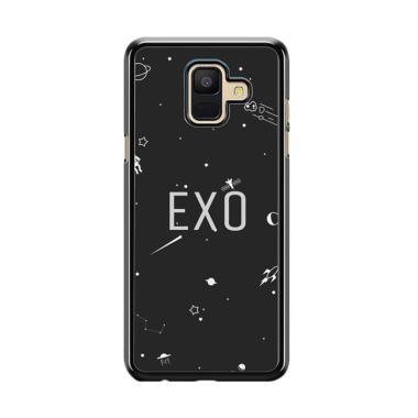 Case Samsung A6 2018 Case Produk Berkualitas Harga Diskon Januari