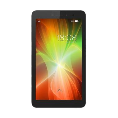 Advan S7C Tablet Android - Gold [8GB/ 1GB]