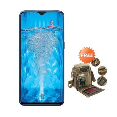 https://www.static-src.com/wcsstore/Indraprastha/images/catalog/medium//86/MTA-2566002/oppo_oppo-f9-smartphone--64gb--4gb----free-tas-selempang_full07.jpg