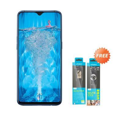 https://www.static-src.com/wcsstore/Indraprastha/images/catalog/medium//86/MTA-2566120/oppo_oppo-f9-smartphone--64gb--4gb----free-tongsis-vivan_full07.jpg