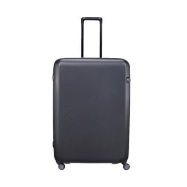 Lojel Rando Zip Expand 2 Hardcase Koper [Large/31 Inch]