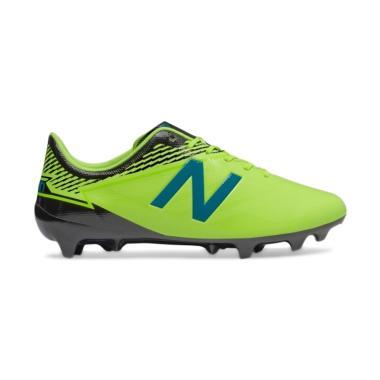 Jual Sepatu Bola New Balance Original - Kualitas Terbaik  210fce2350