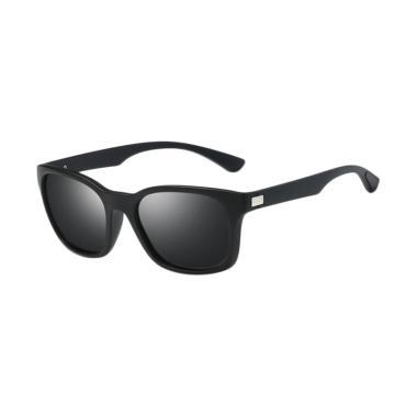 Jual Frame Kacamata Bulat Pria Terbaru - Harga Murah  cd5dfe2b6a