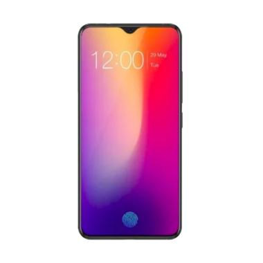 VIVO V11 Pro Smartphone - Hitam [64 GB/ 6 GB]