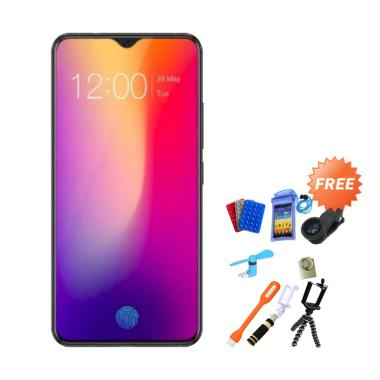 VIVO V11 Pro Smartphone [64 GB/ 6 GB] + Free 10 Item