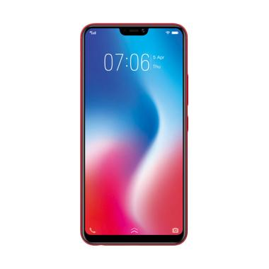https://www.static-src.com/wcsstore/Indraprastha/images/catalog/medium//86/MTA-2611039/vivo_vivo-v9-smartphone--64gb--4gb-_full14.jpg
