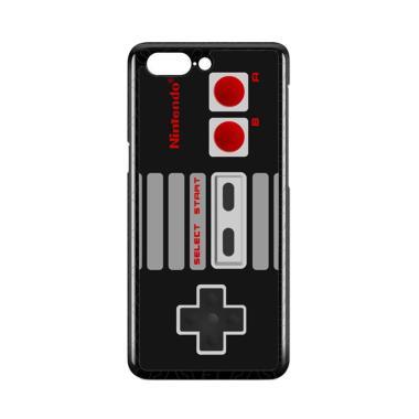 harga Cococase Classic Nintendo Controller X4970 Casing for Oneplus 5 Blibli.com