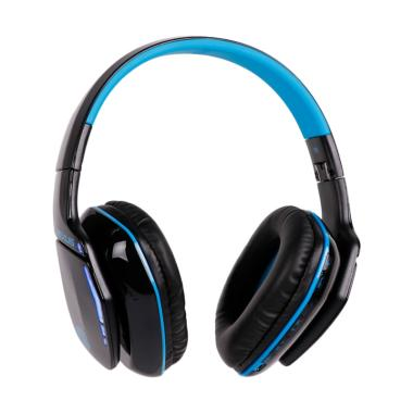 REXUS Thundervox FX1 Wireless Gaming Headset