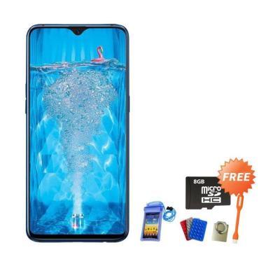 https://www.static-src.com/wcsstore/Indraprastha/images/catalog/medium//86/MTA-2613820/oppo_oppo-f9-pro-smartphone--64gb--6gb----free-mmc-8-gb-dan-aksesoris_full12.jpg
