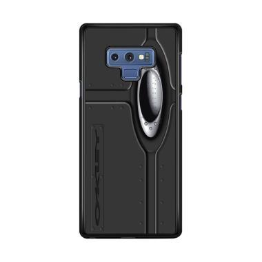 harga Flazzstore Oakley Wallpaper X4452 Premium Casing for Samsung Galaxy Note9 Blibli.com