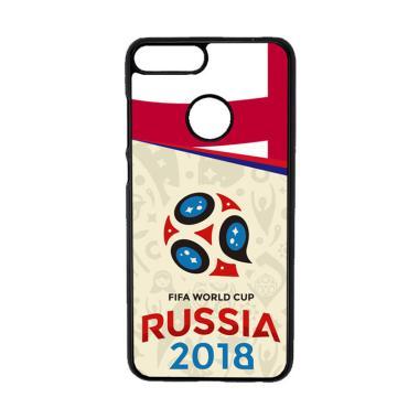 harga Bunnycase HP Fifa World Cup Russia 2018 L2626 Custom Hardcase Casing for Huawei Honor 9 Lite Blibli.com