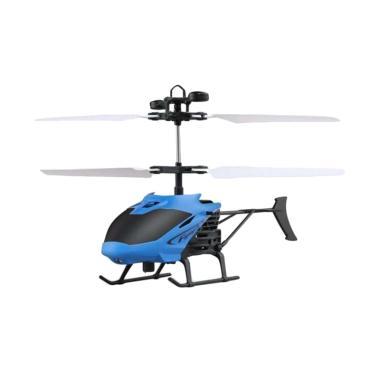 Jual Helicopter Remote Online Harga Baru Termurah Maret 2019