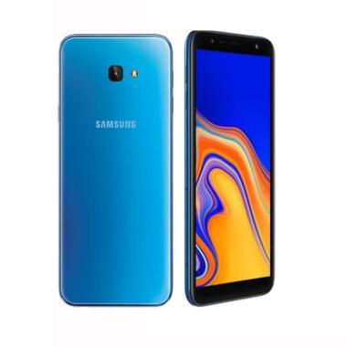 Harga Samsung Galaxi J4 Samsung Jual Produk Terbaru Desember 2018