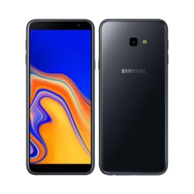 Samsung Galaxy J4 Plus Smartphone 32 GB 2