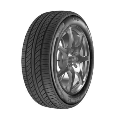 harga Achilles 122 185/65 R14 86H Ban Mobil [Gratis Pasang & Balancing] DOT 2016 Blibli.com